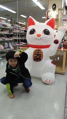 富山整体師頭マッサージ資格学校.JPG