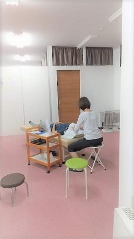 富山県ヘッドリフレ講習資格.JPG